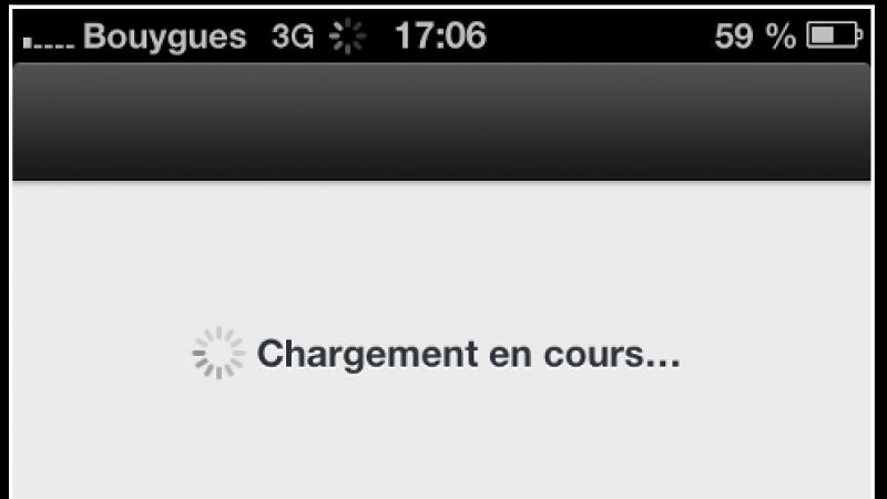 Face à la Vente Privée Free, Bouygues annonce des réductions disponibles dès demain