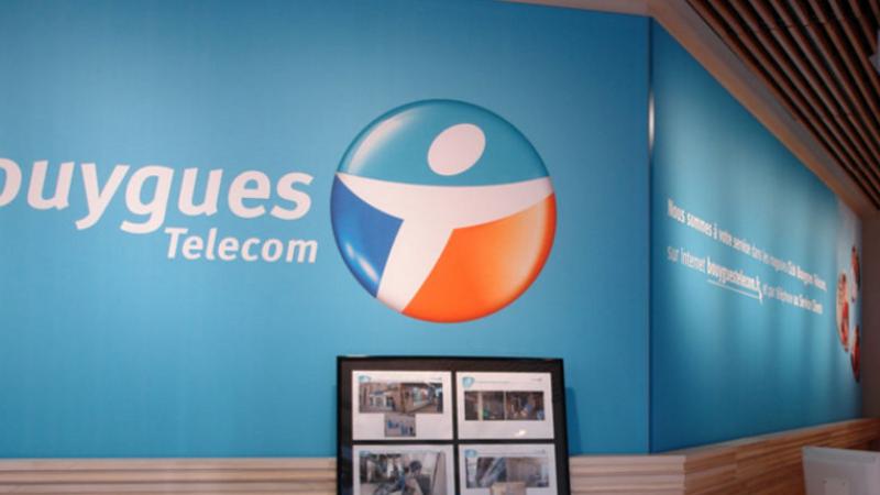 Orange aurait débuté des discussions en vue du rachat de Bouygues Télécom et TF1