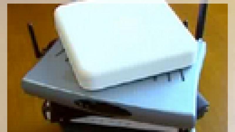 10,5 millions de foyers équipés d'une box ADSL en France