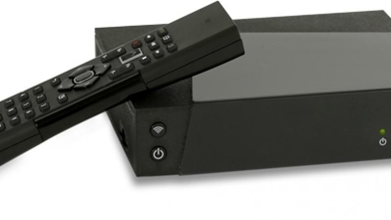 SFR présente sa nouvelle box TV RED en détail