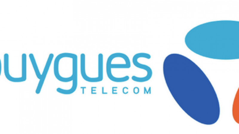 Bouygues Telecom continue sa croissance sur le mobile et le fixe