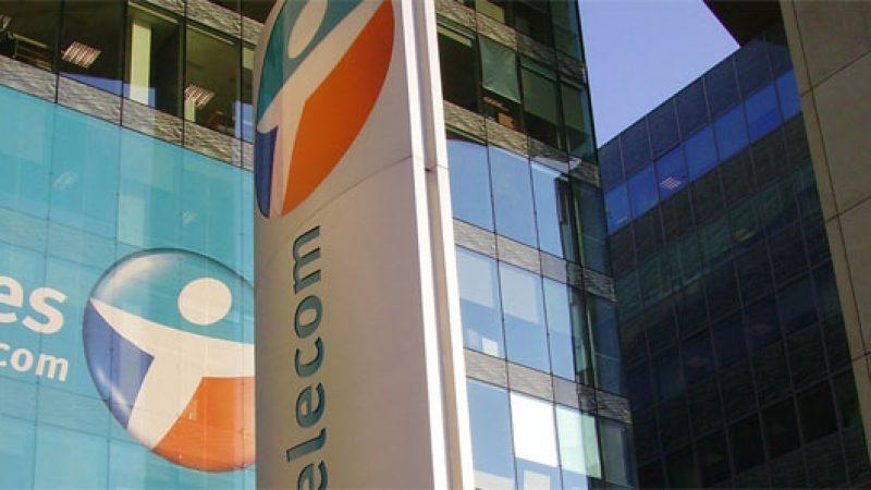 SFR-Numéricable proposerait 8 milliards d'euros pour racheter Bouygues Télécom, mais aurait besoin de Free