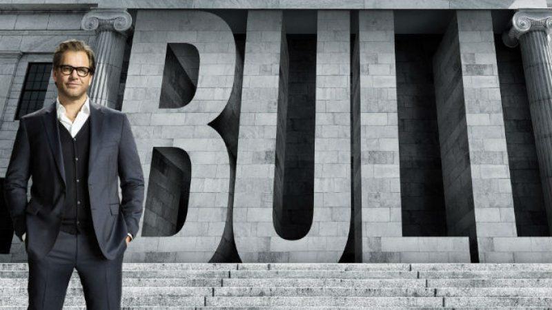 « Bull » saison 2 le 24 août sur M6