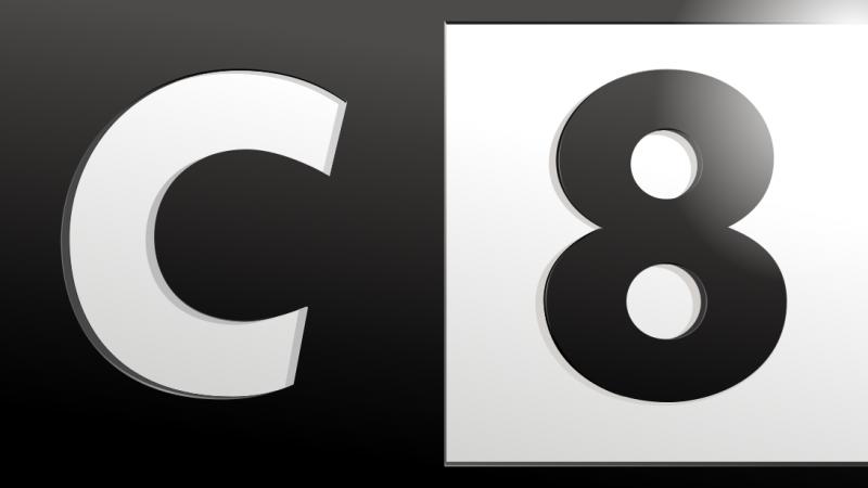 Succès d'audience pour C8 depuis son rachat par Canal+, mais les pertes s'accumulent dangereusement à cause du contrat en or avec Hanouna