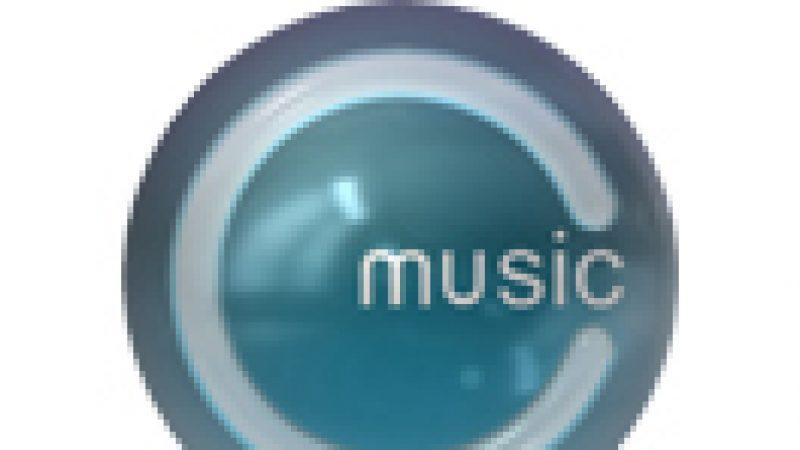 Arrivée de C Music sur Freebox TV