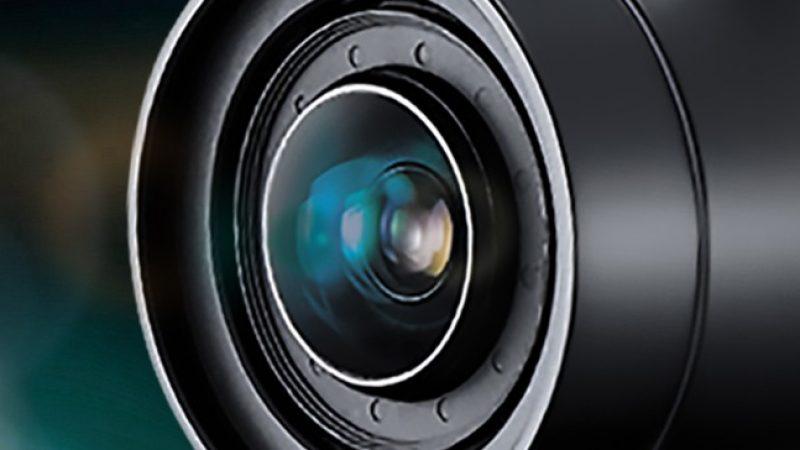 La Freebox V7 intégrerait une caméra : à quoi cela pourrait servir ?