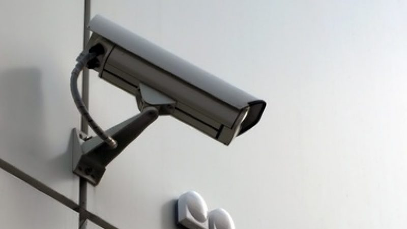Installer une caméra de surveillance dans votre domicile : Comment configurer sa Freebox
