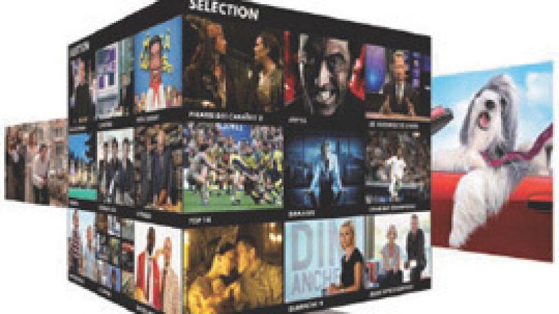 Freebox TV : Canal+ à la demande change les conditions de visionnage
