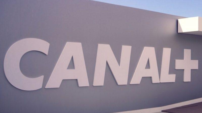 Canal + espère atteindre les 9 millions d'abonnés en fin d'année, aidé par les accords avec Free et Orange