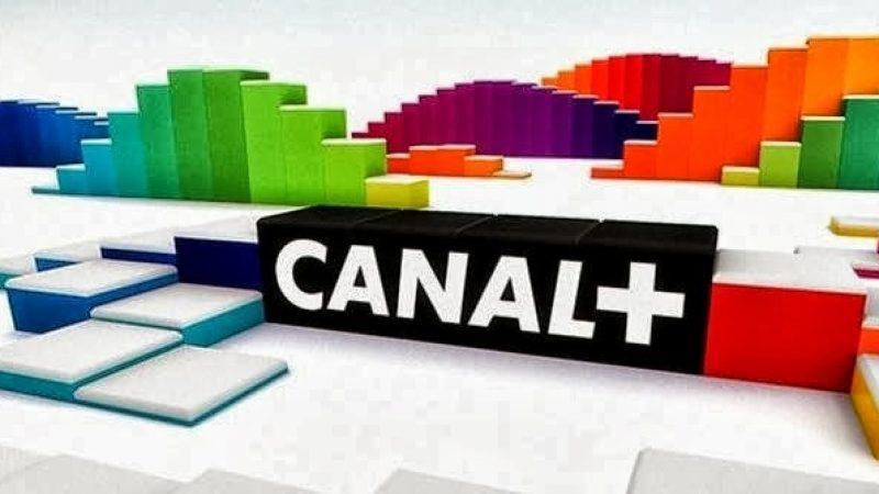 Canal+ signe un nouvel accord avec le cinéma, ce qui va lui permettre de diffuser des films 6 mois après leur sortie