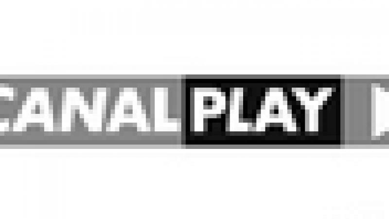 Freebox TV : Toutes les nouveautés Canalplay à 3€