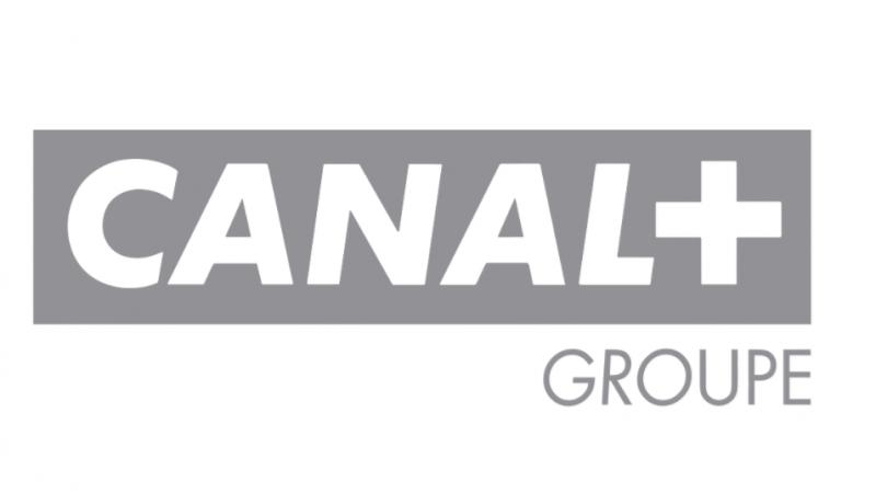 Canal + va débarquer en Italie, au programme : acquisitions de droits et productions de séries et films