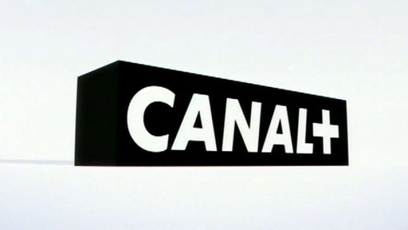Canal+ 3D désormais disponible sur la Freebox