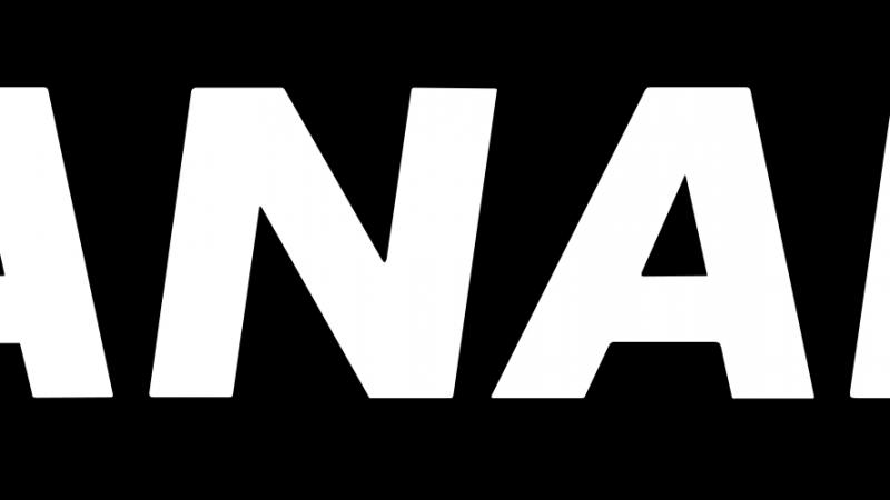 Canal+ déposséde SFR Sport 2 des droits du National de football