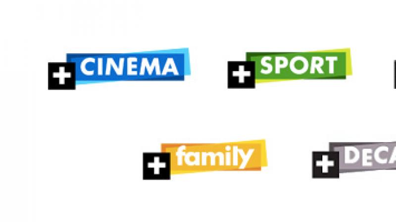 Quels programmes regarder pendant la mise au clair de Canal + sur la Freebox ?