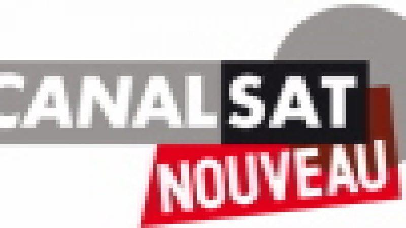 [MàJ] CanalSat Nouveau: sur Freebox?