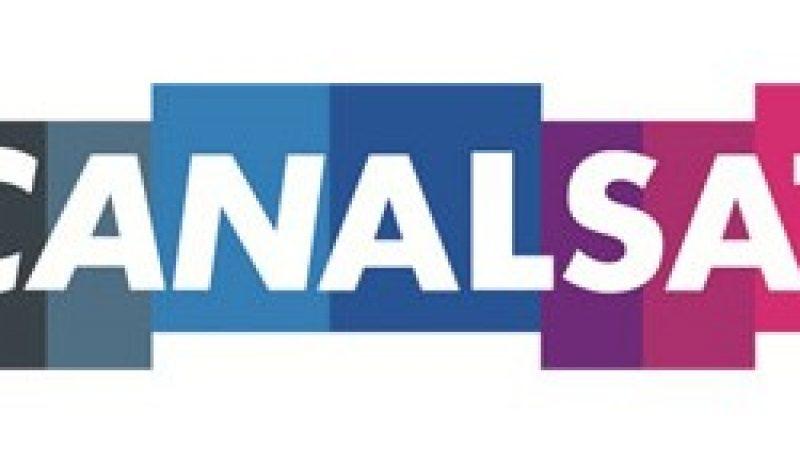 Canalsat change de stratégie en baissant ses tarifs et réorganisant son offre