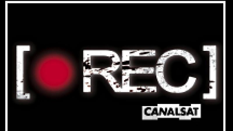Canalsat via Free : Un bug dans la lecture des enregistrements