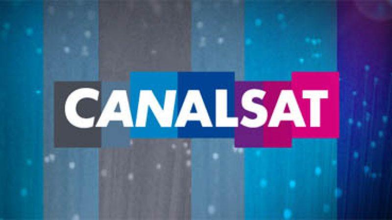 Le groupe Canal+ va mettre fin à sa chaîne Sport+