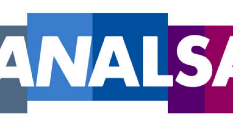 5 nouvelles chaînes arrivent début novembre sur Canalsat Panorama. Et sur « TV by Canal » de la  Freebox ?
