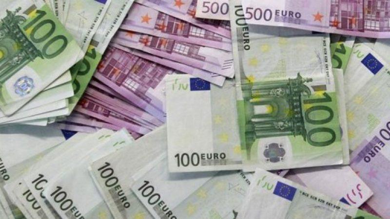 Bouygues Telecom : des clients se voient imposer le Bouquet Presse, le prix de leur abonnement augmente