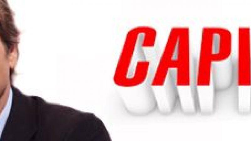 [M6-Capital] Reportage sur le mobile, et Xavier Niel invité !