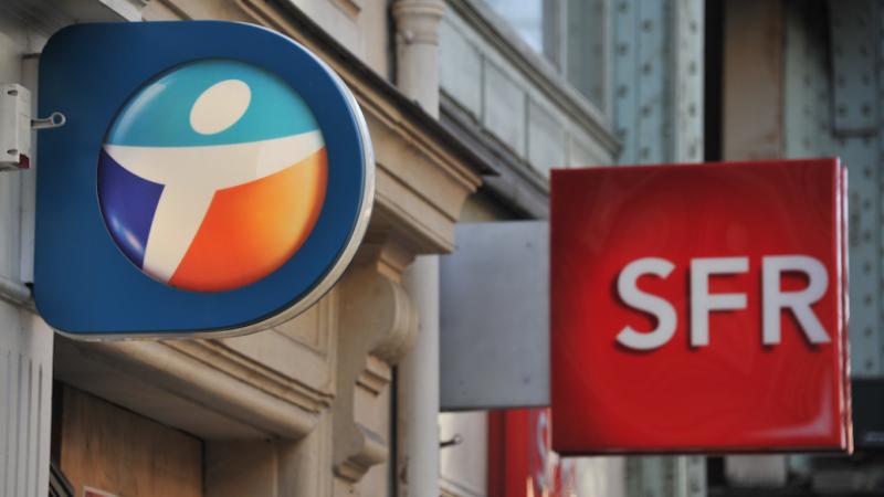 TVA et presse : alerté entre autres par Free, Bercy va passer à la vitesse supérieure face à SFR et Bouygues