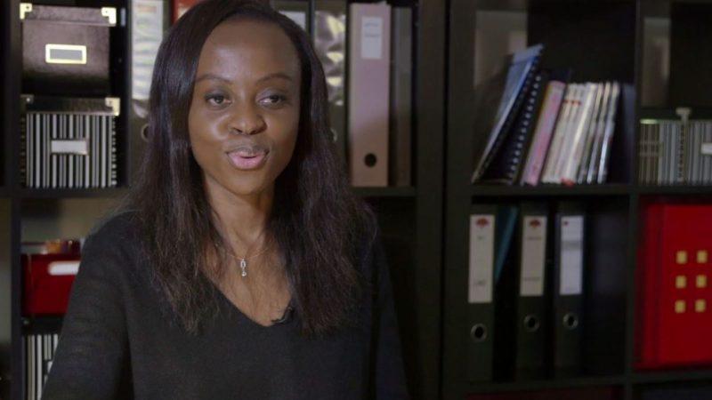 CSA : Carole Bienaimé-Besse membre, malgré la polémique
