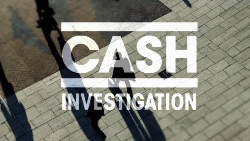 Maxime Lombardini (DG de Free) répondra à Elise Lucet dans l'émission Cash Investigation