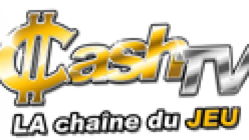 [MàJ] Cash TV va rejoindre Freebox TV