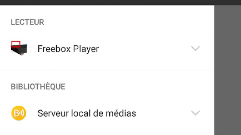 Caster YouTube sur la Freebox Révolution c'est possible, découvrez la méthode