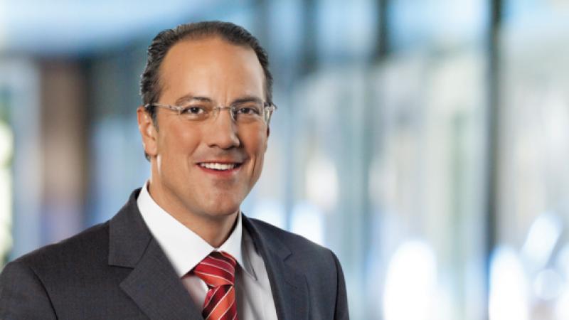 Xavier Niel se félicite de la nomination d'un nouveau DG venu de Google chez Salt, « pour mettre en œuvre une stratégie d'innovation »