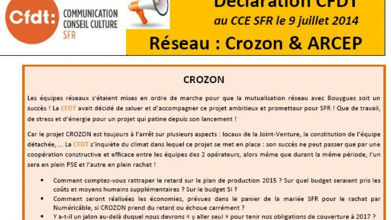 Bouygues Télécom doit accueillir SFR en itinérance 4G pour qu'il « gonfle artificiellement sa couverture »