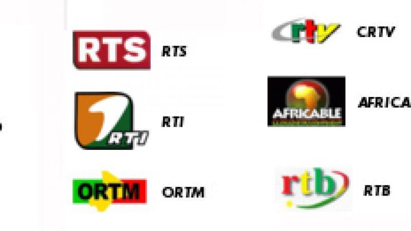 Canalsat va accueillir de nouvelles chaînes exclusivement réservées à l'ADSL