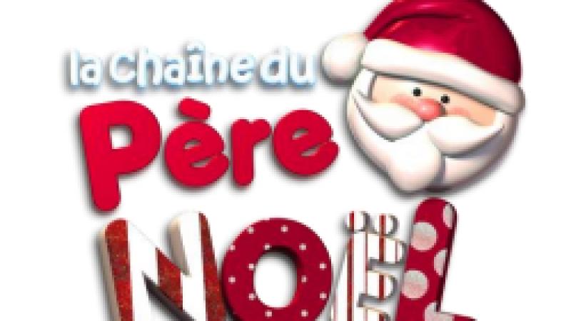 La Chaîne du Père Noel arrive sur Canalsat et Orange, mais pas chez Free cette année