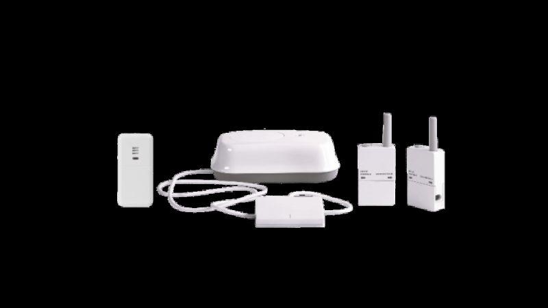 SFR lance le Pack Chauffage Energie, une solution de chauffage intelligent compatible avec toutes les box