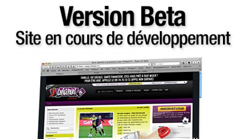 Iliad Gaming : l'Arjel autorise le pari en ligne sur la Freebox et depuis l'iPhone