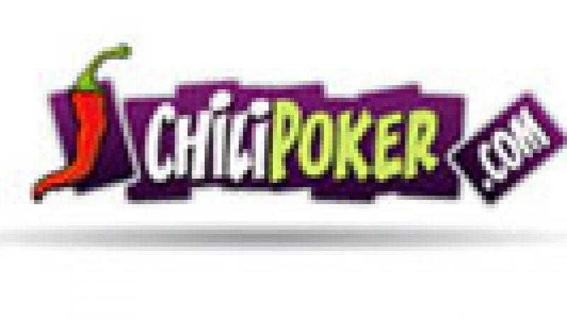 Le partenaire de Free dans les jeux en ligne, Chiligaming, a déposé sa demande de licence