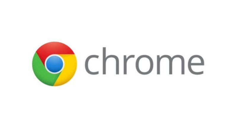 Google Chrome lance aujourd'hui son propre bloqueur de publicité