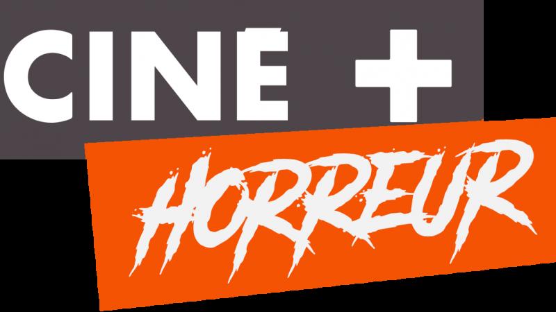 En plus de s'apprêter à lancer Ciné+ Horreur, Canal préparerait une autre chaîne Ciné+