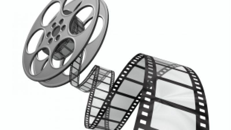 Les organisations du cinéma se mobilisent pour taxer les FAI