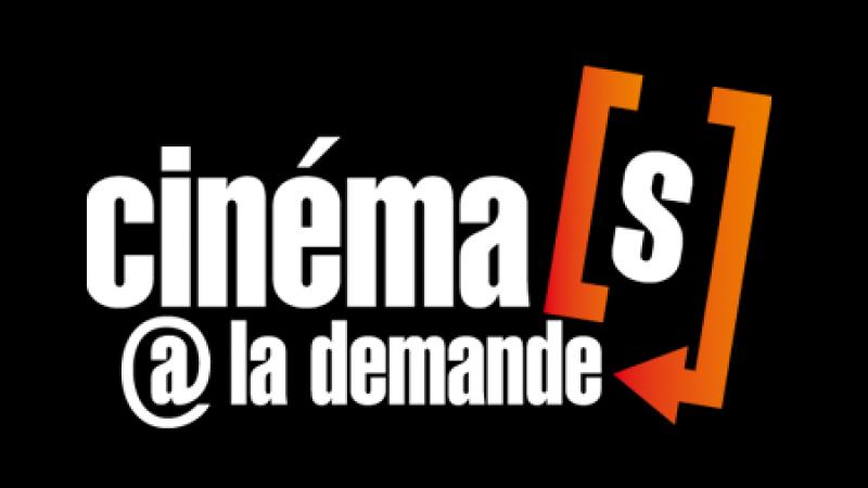 Cinémas @ la demande lance une nouvelle interface sur Freebox et offre 50% sur tous les films jusqu'à ce soir