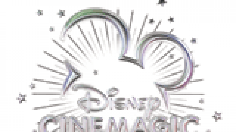 Disney: 2 nouvelles chaînes sur CanalSat et services de VOD à venir