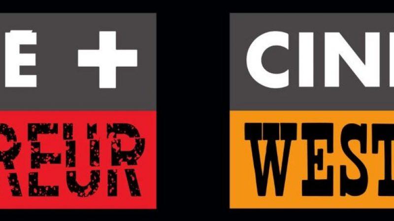 Canal communique sur le lancement de ses nouvelles chaînes Ciné+ : 120 films disponibles en permanence