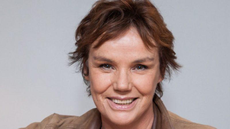 """TF1 poursuit son renouveau avec """"Louis(e)"""", une héroïne transsexuelle"""