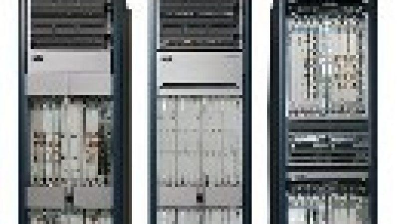 Cisco : Un nouveau routeur 12 fois plus rapide