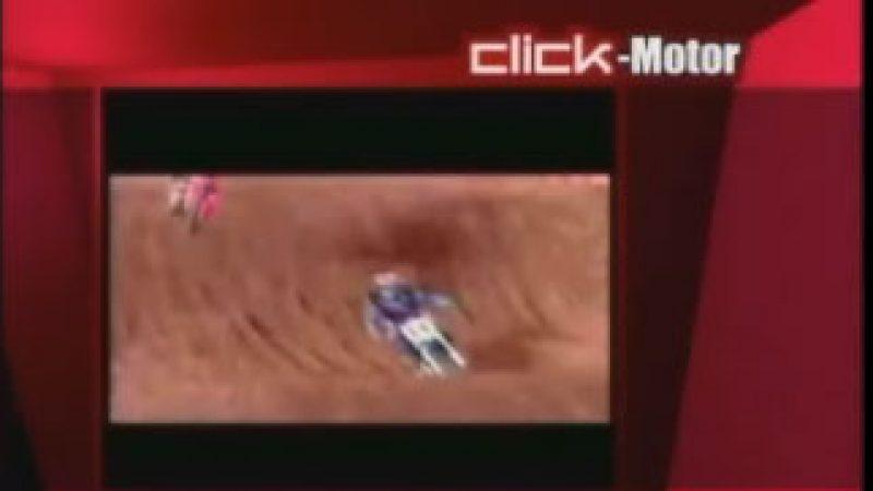VidéoClick bientôt sur Freebox TV ?