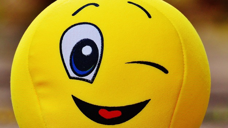 Clin d'oeil : le patron de Snapchat rend visite à Xavier Niel à Station F