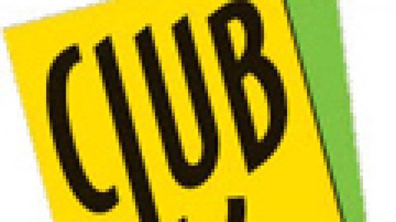 Dernier baroud d'honneur pour Club Internet