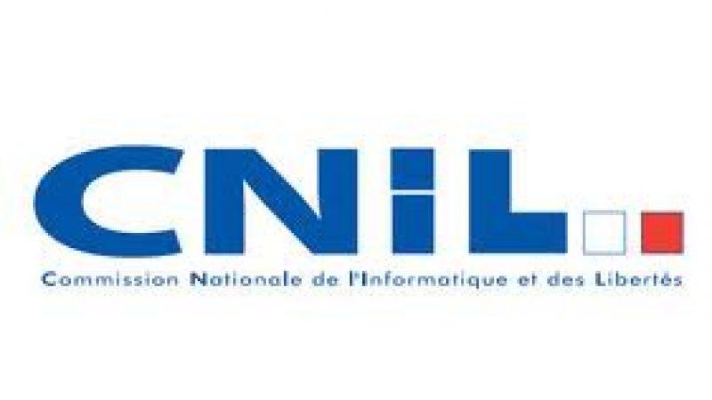 CNIL : 99% des sites collectent des données, 10% ne donnent aucune information sur leur utilisation